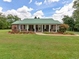 480 Clement Road in Brevard, NC 28712 - MLS# 3647188