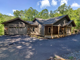 128 Inoli Circle in Brevard, NC 28712 - MLS# 3647757