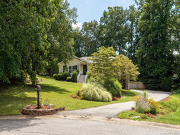 18 Springfield Way #5 in Arden, NC 28704 - MLS# 3648321