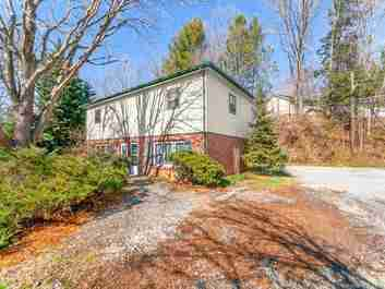 44,46,74,75 Pennant Drive in Waynesville, NC 28786 - MLS# 3648640