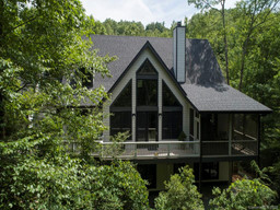 876 Fjord Road in Rosman, NC 28772 - MLS# 3649094