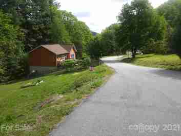 Lot 6 Whippoorwill Way in Waynesville, NC 28786 - MLS# 3649682