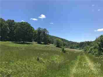 182 Pinners Cove Road in Asheville, NC 28803 - MLS# 3650449