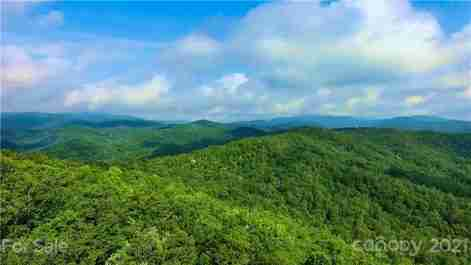 378 Sutton Creek Road in Pisgah Forest, NC 28768 - MLS# 3650661