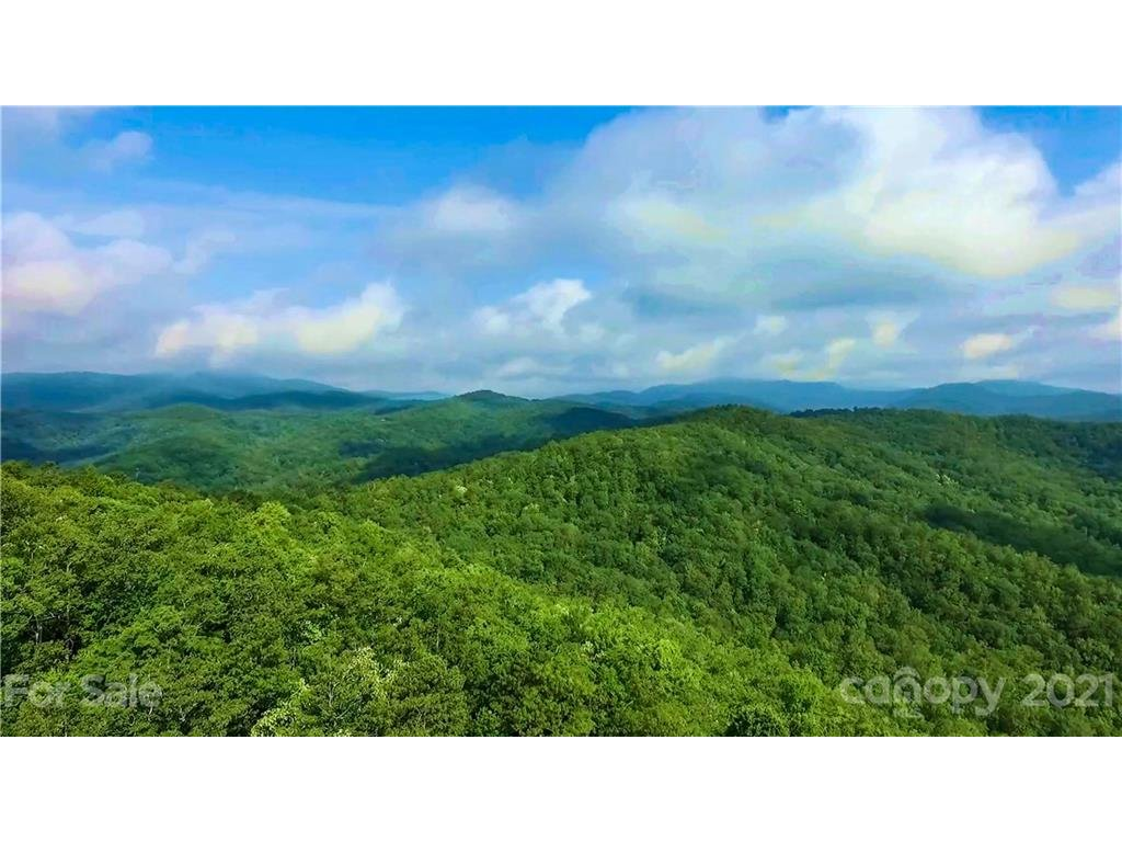 Image 1 for 378 Sutton Creek Road in Pisgah Forest, NC 28768 - MLS# 3650661