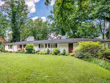 47 Windsor Road in Asheville, NC 28804 - MLS# 3656796