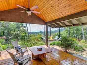 552 Doghobble Road in Lake Toxaway, NC 28747 - MLS# 3656887