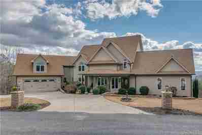 462 Christopher Road #10 in Tryon, NC 28782 - MLS# 3658728