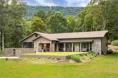 1025 Rockwood Lane in Tryon, NC 28782 - MLS# 3661898