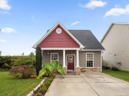 33 Manderley Way #49 in Arden, NC 28704 - MLS# 3664166