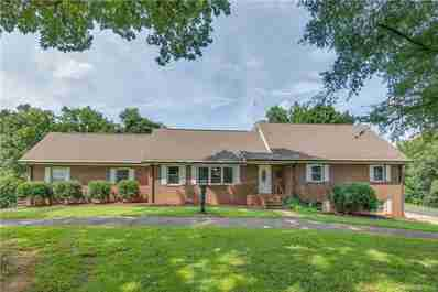 1914 Coxe Road in Rutherfordton, NC 28139 - MLS# 3664285