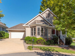 14 Creekside Way in Asheville, NC 28804 - MLS# 3665447