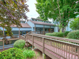87 Willow Road #B12 in Waynesville, NC 28786 - MLS# 3665740