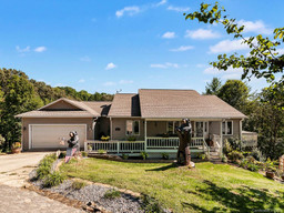 599 Oak Ridge Drive in Clyde, NC 28721 - MLS# 3665773