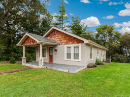195 Crossroad Hill Road in Canton, NC 28716 - MLS# 3667213