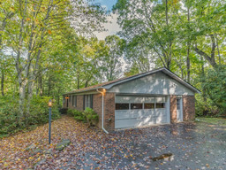 176 Long John Drive in Hendersonville, NC 28791 - MLS# 3668159