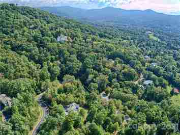 509 Sweet Spire Ridge #17 in Asheville, North Carolina 28804 - MLS# 454946