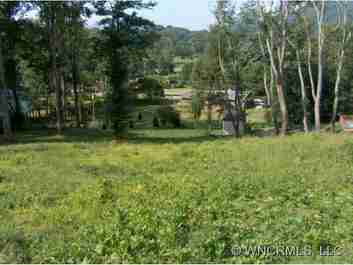 Lot 54 Susannah Court in Lake Junaluska, North Carolina 28745 - MLS# 463292