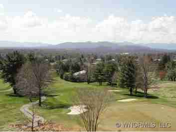 424 Sunset Drive in Asheville, North Carolina 28804 - MLS# 512908