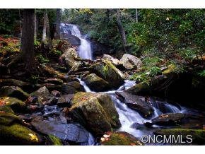 Image 2 for 000 Golden Road in Lake Toxaway, North Carolina 28747