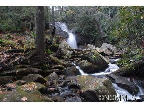 Image 22 for 000 Golden Road in Lake Toxaway, North Carolina 28747