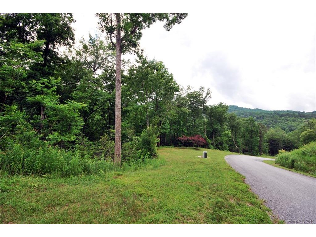 Image 1 for 6 Kelly Mountain Road #6 in Brevard, NC 28712 - MLS# 542151