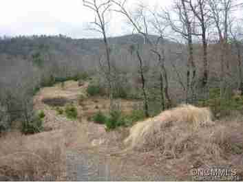 Lot 148 Stonefly Drive #148 in Mills River, NC 28759 - MLS# 564615