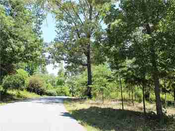 Lot 28 Red Fox Circle #28 in Tryon, North Carolina 28782 - MLS# 566409