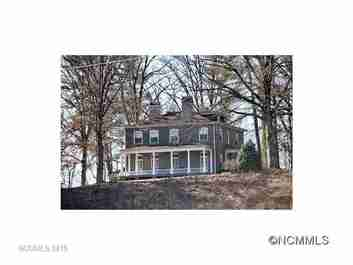 150 Cane Creek Road in Fletcher, North Carolina 28732 - MLS# 567587