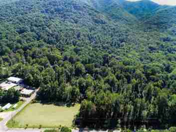 9999 Soco Road in Maggie Valley, NC 28751 - MLS# 571442