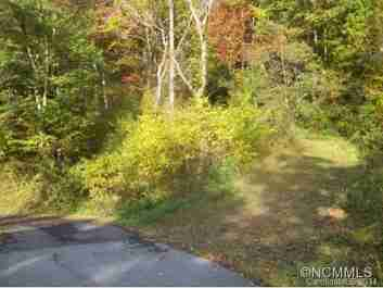 Lot 25 Hideaway Drive in Canton, North Carolina 28716 - MLS# 572065
