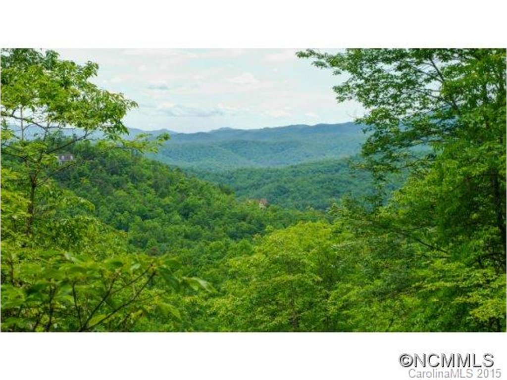 Image 1 for Lot 12 Off Hollydale #12 in Pisgah Forest, NC 28768 - MLS# 577287