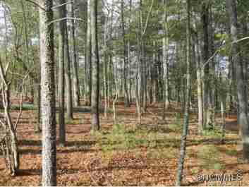 Lot 26 Cedar Hill Drive #LOT 26 in Asheville, NC 28803 - MLS# 579775