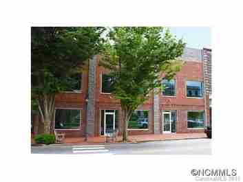232/236 N Main Street in Waynesville, NC 28786 - MLS# 583870