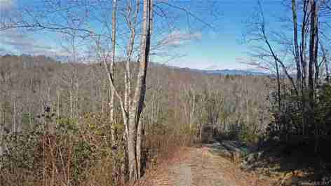0 Harry Morgan Road in Rosman, NC 28772 - MLS# 585330