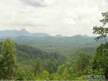 Lot 24 Falkirk Way in Zirconia, North Carolina 28792 - MLS# 586112