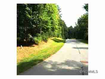15 Mirehouse Run #135 in Asheville, North Carolina 28803 - MLS# 592722