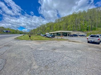18244 Great Smoky Mountain Waynesville 28786