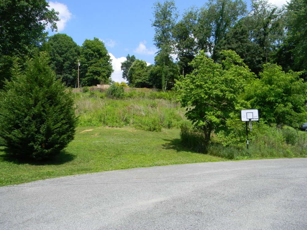 Lot 62 Ivy Hill Drive in Waynesville, North Carolina 28786 - MLS# 564435