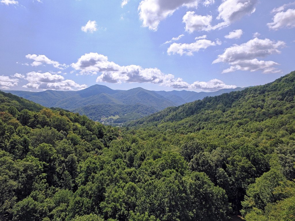 0 Covecrest Drive in Maggie Valley, North Carolina 28751 - MLS# 3206747
