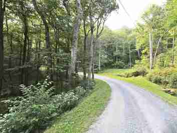 00 Stonebrook Drive in Maggie Valley, North Carolina 28751 - MLS# 3293906