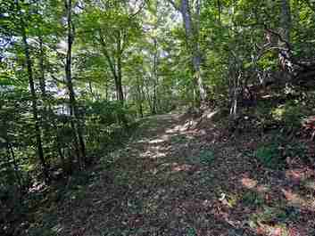 00 Awohali Trail in Maggie Valley, North Carolina 28751 - MLS# 3301401