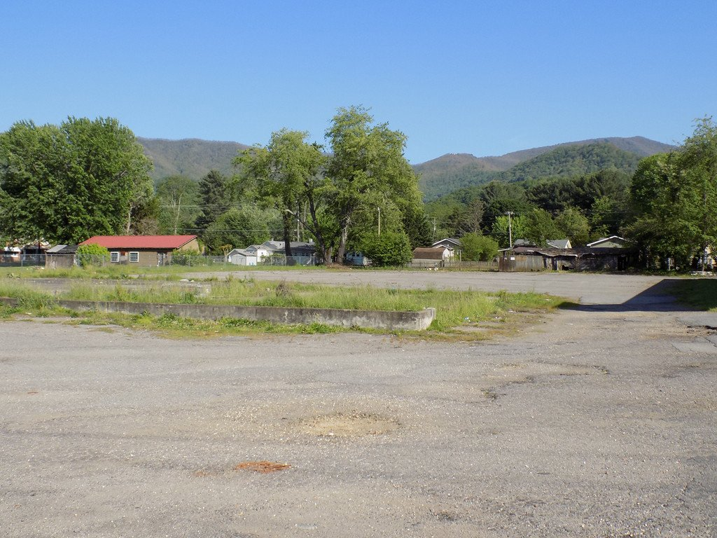 1897 S Main Street in Waynesville, North Carolina 28786 - MLS# 3304964