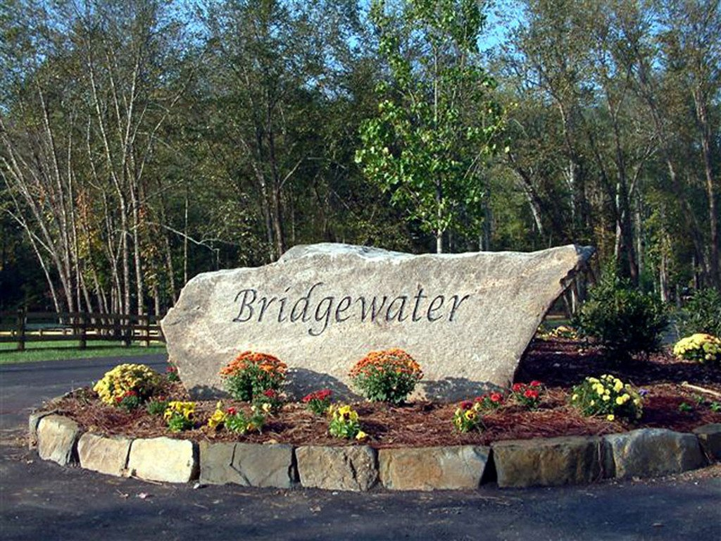 Lot 1 Bridgewater Drive #1 in Fletcher, North Carolina 28732 - MLS# 3323691
