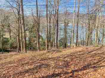00 Crescent Drive in Lake Junaluska, North Carolina 28745 - MLS# 3326620