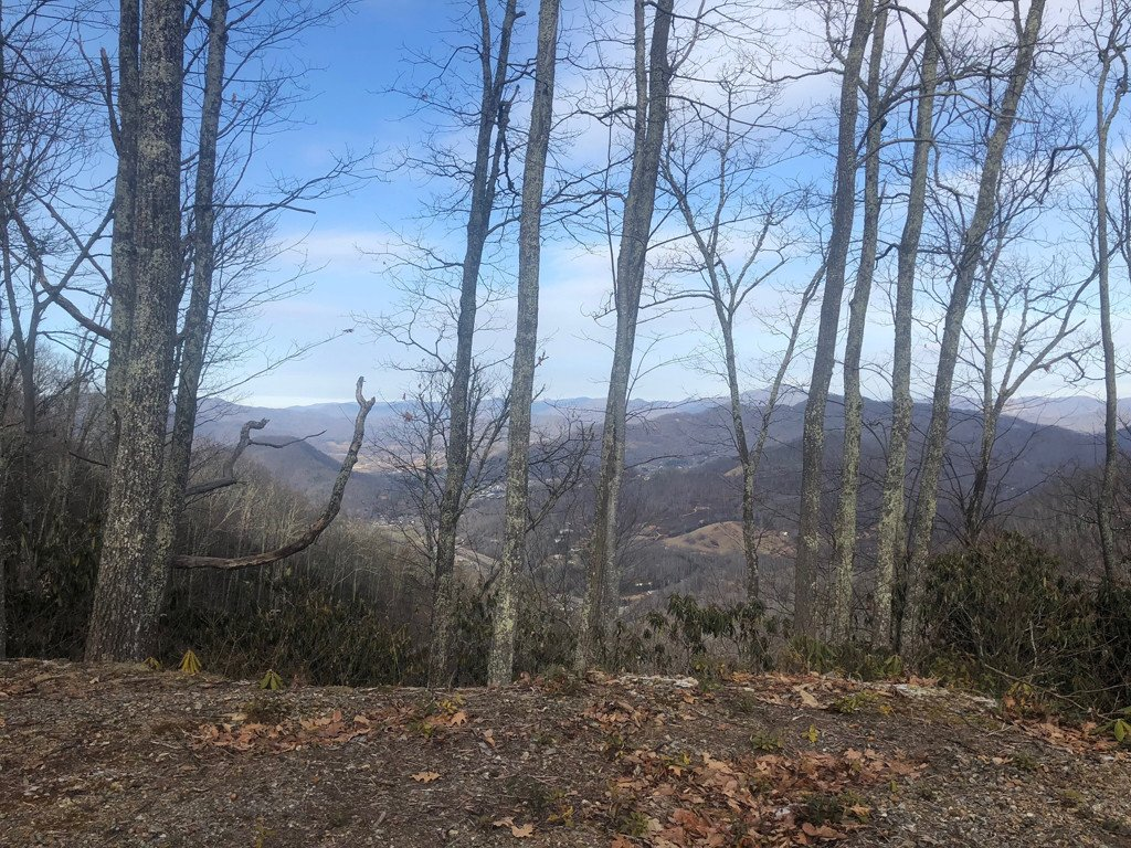 C-63 Natsi Trail in Maggie Valley, North Carolina 28751 - MLS# 3352821