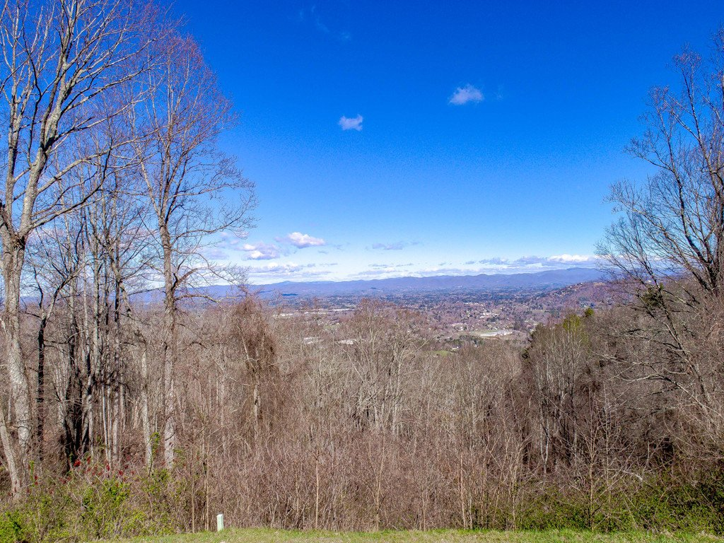 Lot 41 Versant Drive #41 in Asheville, North Carolina 28804 - MLS# 3368274