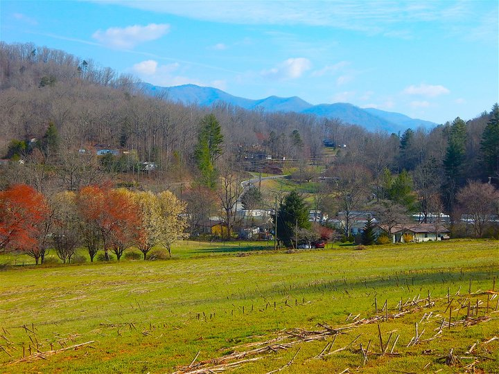 Image 1 for 00 Cope Creek Road in Sylva, North Carolina 28779 - MLS# 3371348