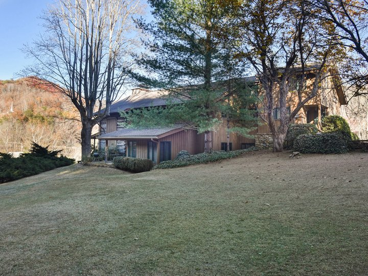 Image 1 for 619 Roy Tritt Road in Cullowhee, North Carolina 28723 - MLS# 3388359