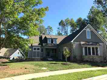 43 Orvis Stone Circle #837 in Biltmore Lake, North Carolina 28715 - MLS# 3432447